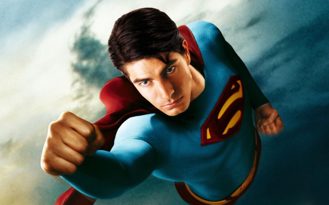 It's been 10 years since 'Superman Returns' — where is the cast now?