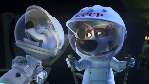 space-dogs-3