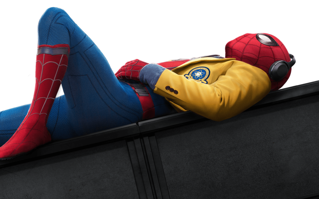 Is 'Spider-Man: Homecoming' going to be too little too late for fans?